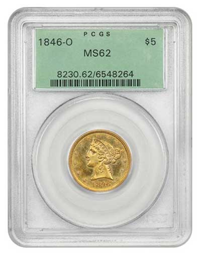 david lawrence rare coins super sunday feature item